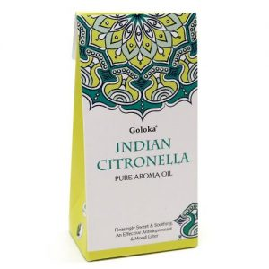 aceite goloka citronela 3 inciensos.online