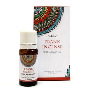 aceite aromatico esencial goloka incienso mirra frankincense inciensos.online