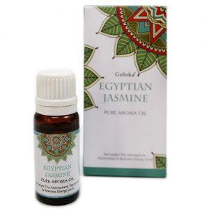 aceite aromatico esencial goloka jazmin inciensos.online