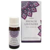 aceite aromatico goloka lavanda inciensos.online