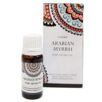 aceite aromatico esencial goloka mirra inciensos.online