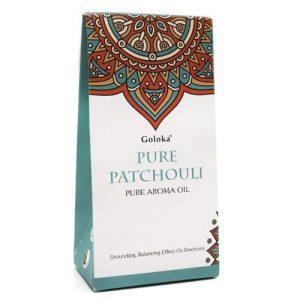 aceite goloka patchouli 3 inciensos.online