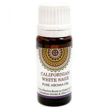 aceite goloka salvia blanca 2 inciensos.online