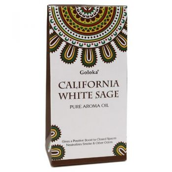 aceite goloka salvia blanca 3 inciensos.online