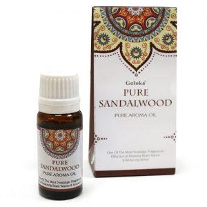aceite esencial aromatico goloka sandalo inciensos.online