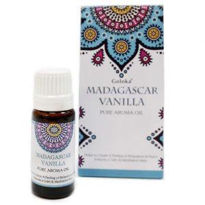 aceite aromatico esencial goloka vainilla inciensos.online