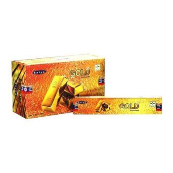 satya gold oro inciensos.online