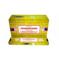satya incienso frankincense inciensos.online