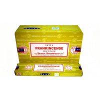 satya incienso frankincense inciensos.online