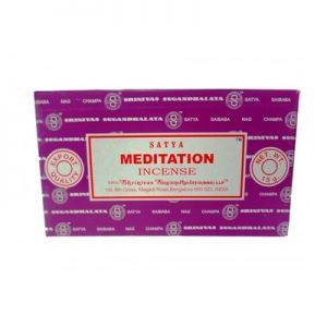 satya meditacion inciensos.online