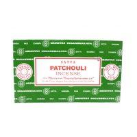 satya pachuli patchouli inciensos.online