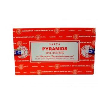 satya piramides inciensos.online