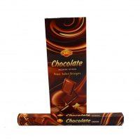 incienso barato chocolate incienso.online