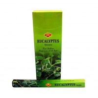 incienso barato eucalipto incienso.online