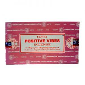 satya-positive vives-inciensos.online