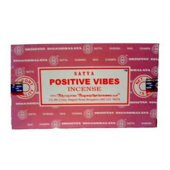 satya-positive vives-inciensos.online