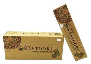 incienso organico goloka-kastoori inciensos.online