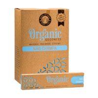 goloka organico nag champa inciensos.online