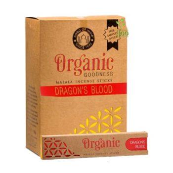 goloka organico sangre de dragon inciensos.online