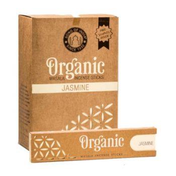 goloka organico jazmin inciensos.online