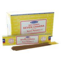 7-chakras-satya-incienso.online