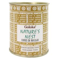 cono incienso reflujo goloka natures nest inciensos.online