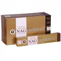 golden nag chandan inciensos.online