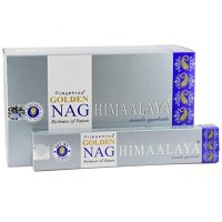 golden nag himalaya inciensos.online