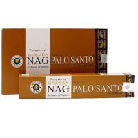 golden nag palo santo inciensos.online