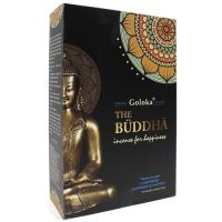 incienso the buddha goloka inciensos.online