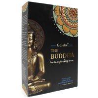 incienso the buddha goloka inciensos.online