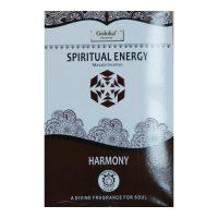 goloka spiritual energy inciensos.online