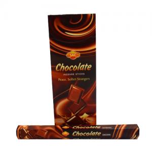 chocolate sac inciensos.online