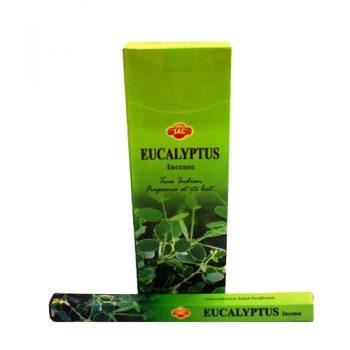 eucalipto sac inciensos.online