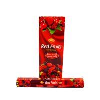 frutos rojos sac inciensos.online