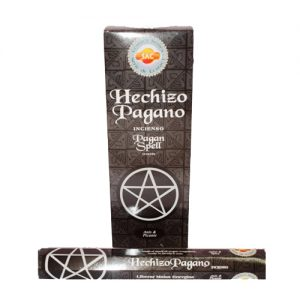 hechizo pagano sac inciensos.online