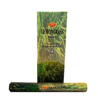 lemon grass sac inciensos.online