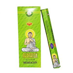 meditacion sac inciensos.online