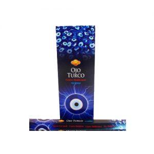 comprar incienso barato sac ojo turco