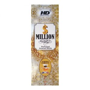 one million inciensos.online