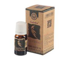 aceite esencial natural eucapilto goloka