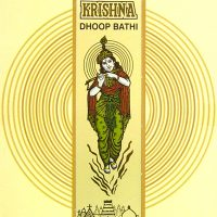 incienso Tulasi Krishna Dhoop Bathi