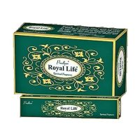 incienso royal life Pradhan