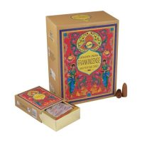 cono reflujo golden india frankincense
