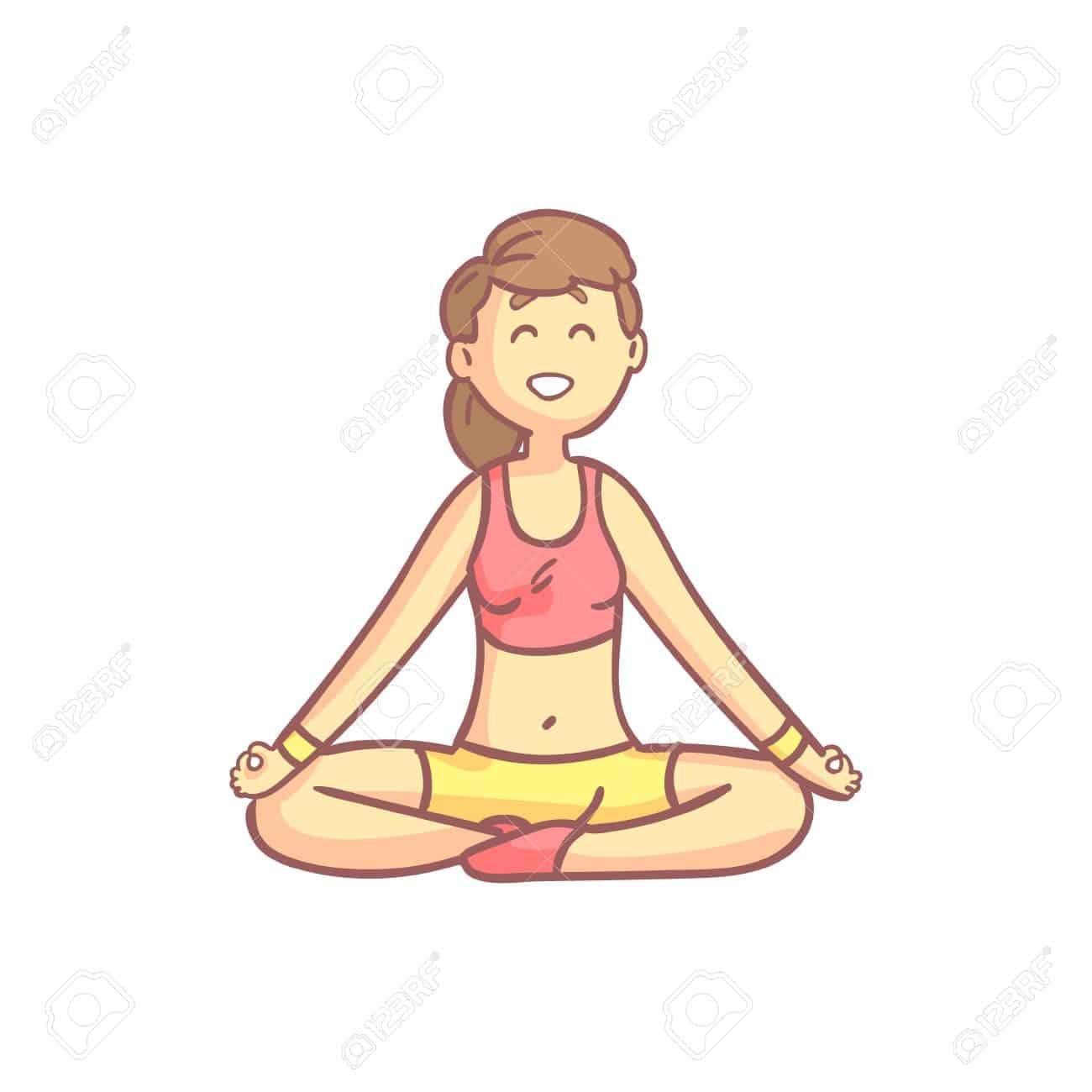 incienso yoga